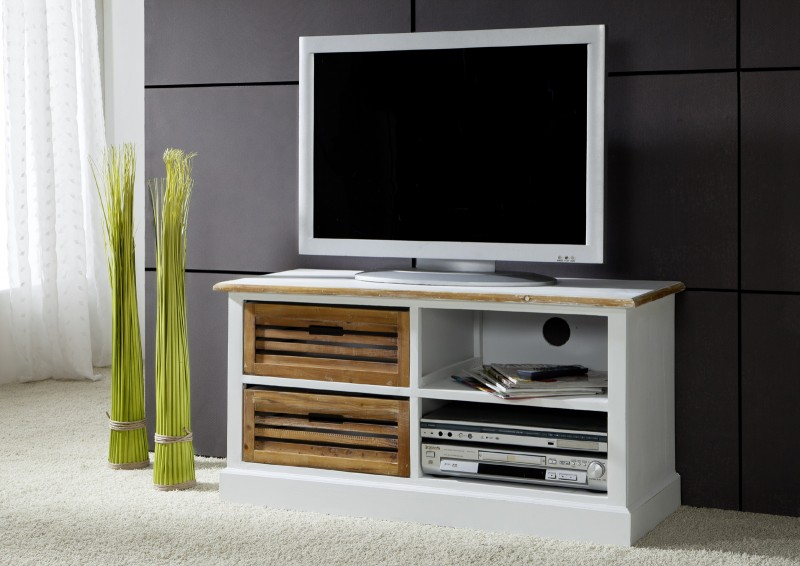 tv schrank m bel einebinsenweisheit. Black Bedroom Furniture Sets. Home Design Ideas
