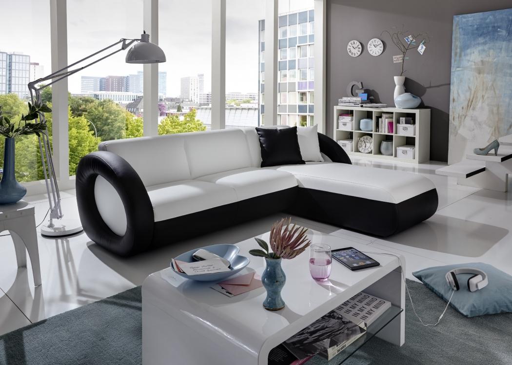 sam wohnzimmer sofa garnitur ausstellungsst ck zum