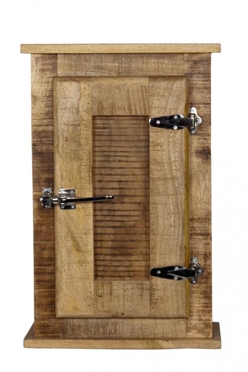 sam bad set 5tlg vintage holz used antik frigo. Black Bedroom Furniture Sets. Home Design Ideas
