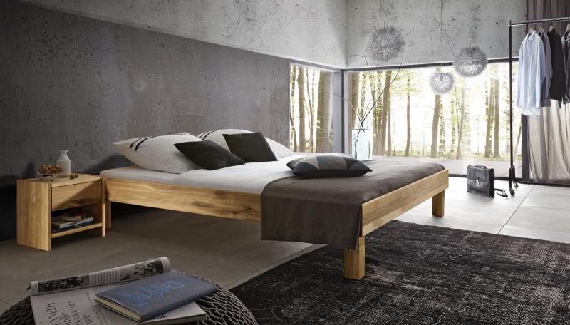 bett 90x200 ohne kopfteil relita futonbett julia lidl. Black Bedroom Furniture Sets. Home Design Ideas