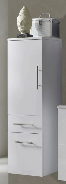 sam 5tlg badezimmer set spiegelschrank wei 120 cm rom demn chst. Black Bedroom Furniture Sets. Home Design Ideas