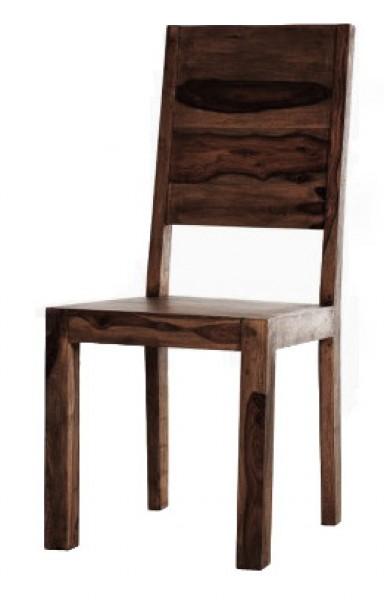 esszimmer holzst hle g nstig kaufen holzst hle von sam. Black Bedroom Furniture Sets. Home Design Ideas