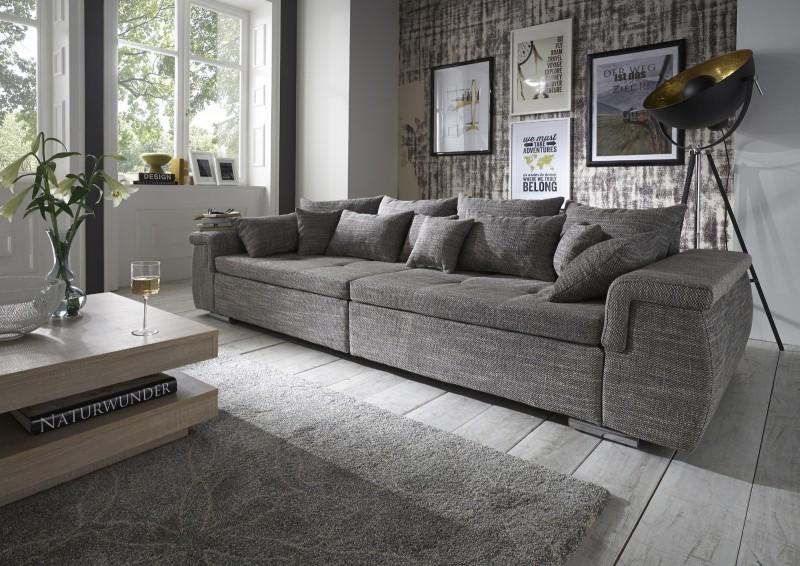 einzelsofas g nstig kaufen gro e sofaauswahl von sam. Black Bedroom Furniture Sets. Home Design Ideas