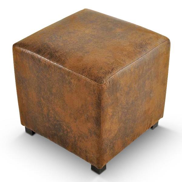 hocker g nstig kaufen designhocker von sam. Black Bedroom Furniture Sets. Home Design Ideas