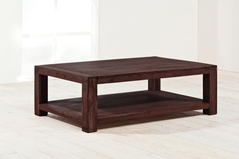 couchtische g nstig kaufen beistelltische von sam. Black Bedroom Furniture Sets. Home Design Ideas