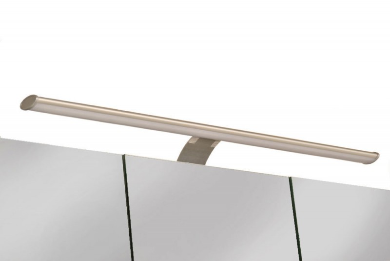 Sam badezimmer spiegelschrank beleuchtung set 60 cm lampe for Badezimmer lampe