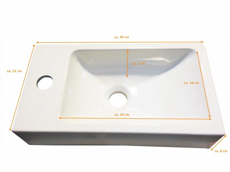 20170116111435 badezimmer regal weiß hochglanz ~ easinext.com