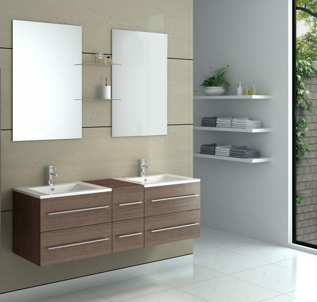 sam badm bel set tr ffeleiche spiegel 5tlg barca neu demn chst. Black Bedroom Furniture Sets. Home Design Ideas