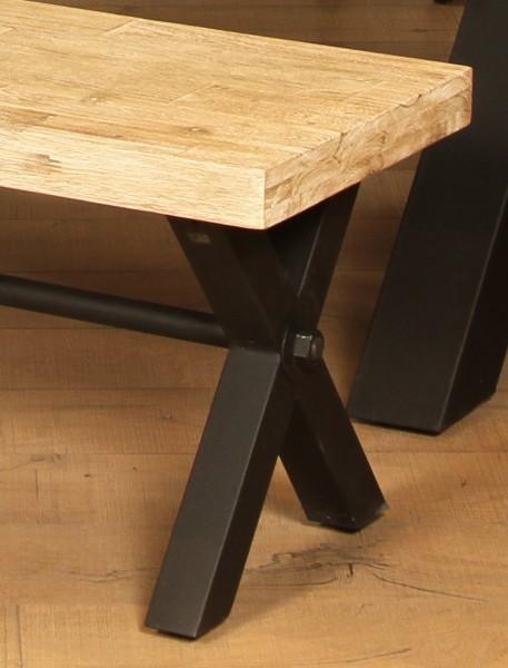 Esszimmer Bank Akazie : » Esszimmer » Sitzbänke ohne Rückenlehne ...
