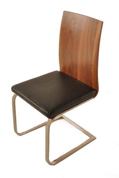 design freischwinger esszimmer raum und m beldesign. Black Bedroom Furniture Sets. Home Design Ideas