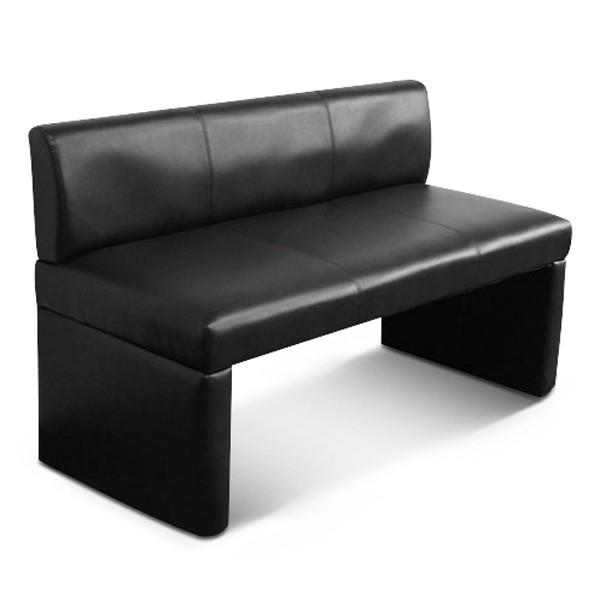sam einzelbank ausstellungsst ck zum halben preis. Black Bedroom Furniture Sets. Home Design Ideas