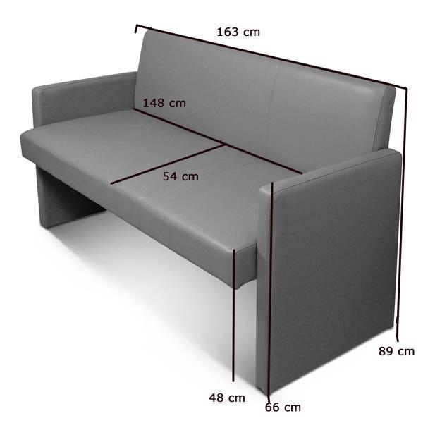 Esszimmer Sitzbank. Cool Sitzbank Esszimmer Design Esszimmer Sitzbank Mit  Lehne With Sitzbnke .