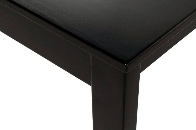Großartig SAM® Esszimmer Tisch Ausstellungsstück   Zum HALBEN PREIS