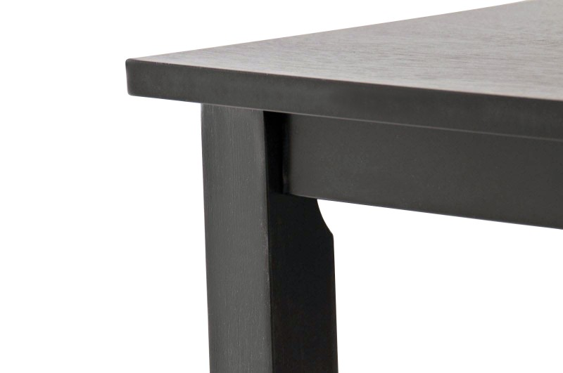 SAM® Esszimmer Tisch Ausstellungsstück   Zum HALBEN PREIS