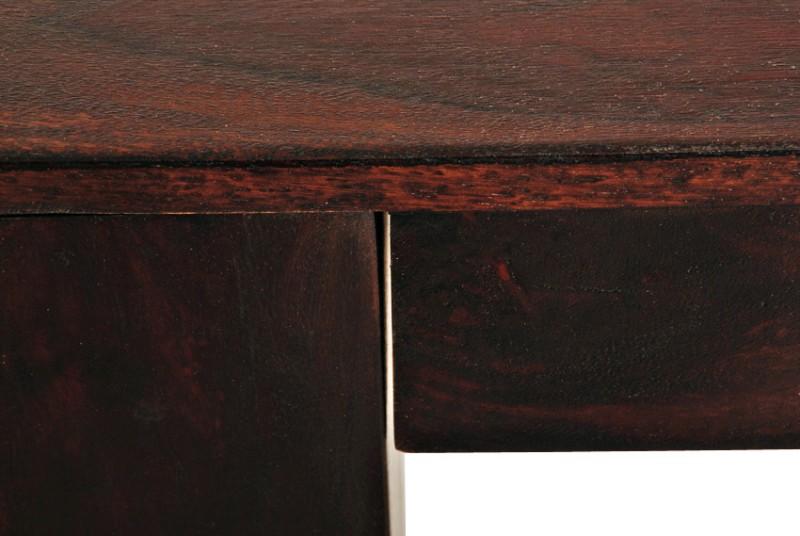 Esszimmer Tische Massivholz ~ Innenräume Und Möbel Ideen