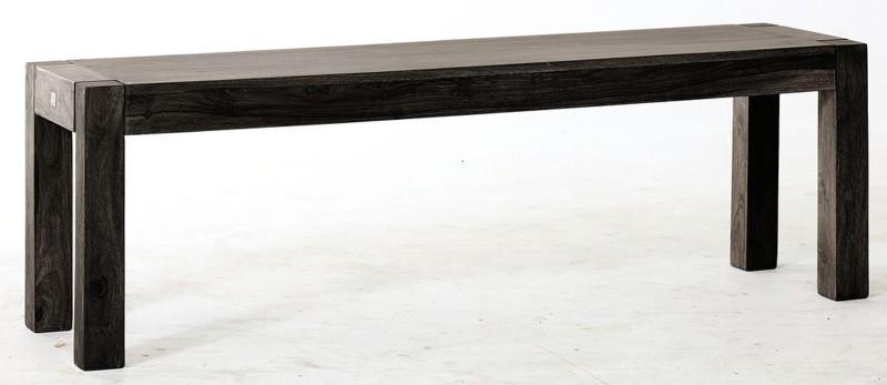 sam sitzbank palisander dunkel 180 cm wiam 1525. Black Bedroom Furniture Sets. Home Design Ideas