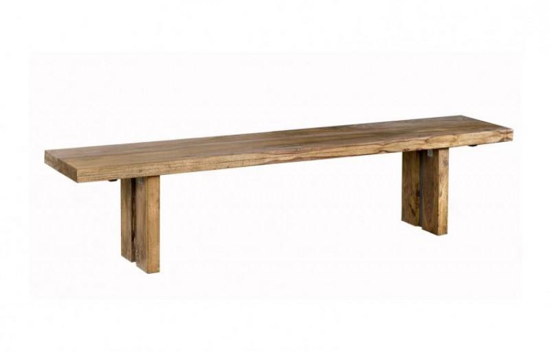 sam sitzbank senso 180 x 38 cm sheesham ge lt. Black Bedroom Furniture Sets. Home Design Ideas