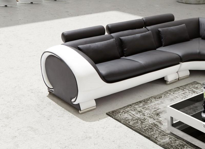 ruckwand dusche glas raum und m beldesign inspiration. Black Bedroom Furniture Sets. Home Design Ideas