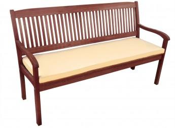 Stuhlauflagen reinigen