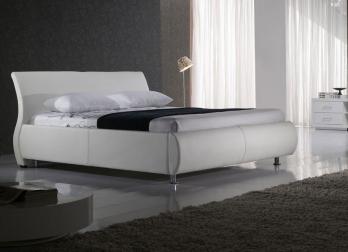 sam polsterbett 140 cm. Black Bedroom Furniture Sets. Home Design Ideas
