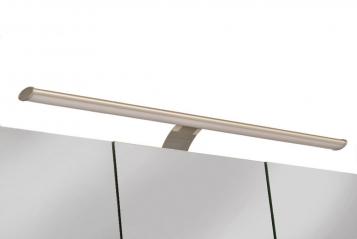 SAM® Badezimmer Spiegelschrank Beleuchtung 60 cm Lampe Auf Lager !