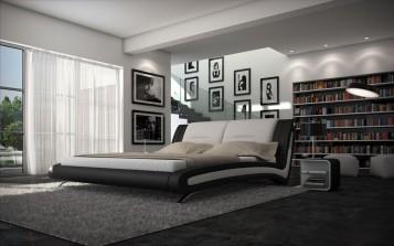 sam polsterbett 160 cm spirit sound farbauswahl bestellware. Black Bedroom Furniture Sets. Home Design Ideas