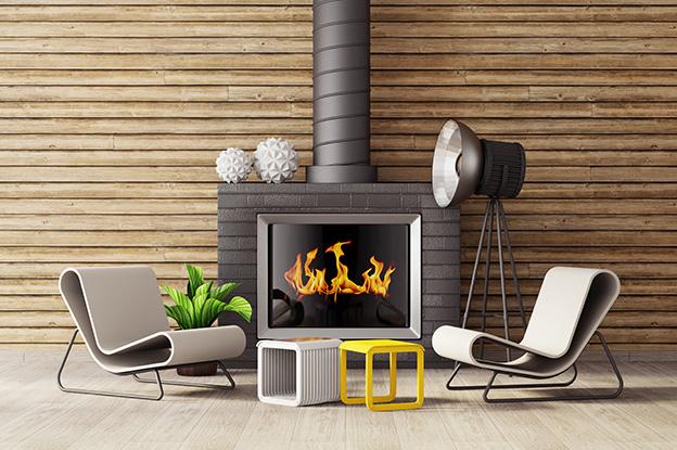 sam bewertet aktuelle m beltrends. Black Bedroom Furniture Sets. Home Design Ideas