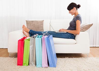 SAM® Stilartmöbel Kundenbewertungen