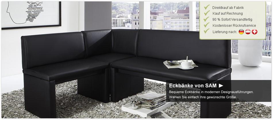 sam m bel shop f r designm bel betten uvm g nstig. Black Bedroom Furniture Sets. Home Design Ideas