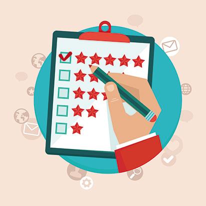 Stilartmöbel Erfahrungen sam stilartmöbel onlineshop bewertungen