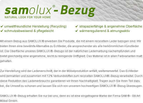 https://www.stilartmoebel.de/samolux/samolux-fuer-text-1zu1-bezug.jpg