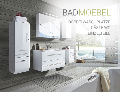 m bel online kaufen designerm bel von sam. Black Bedroom Furniture Sets. Home Design Ideas