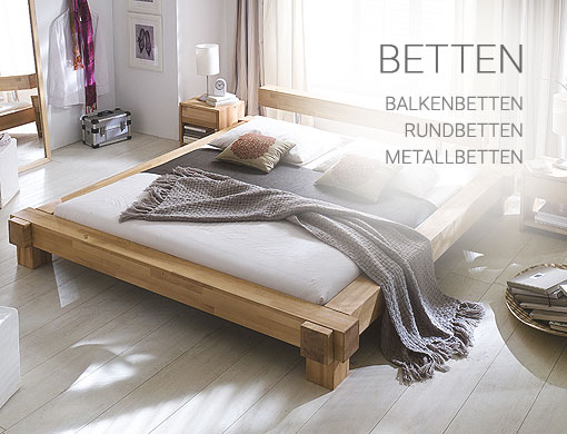 betten online bestellen jetzt wirdus kuschelig with betten online bestellen amazing bett bine. Black Bedroom Furniture Sets. Home Design Ideas