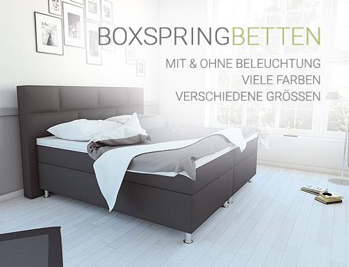 Möbel online kaufen » Designermöbel von SAM®