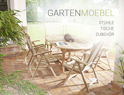 gartenmbel outlet schleswig holstein finest gartenmbel with gartenmbel outlet schleswig. Black Bedroom Furniture Sets. Home Design Ideas