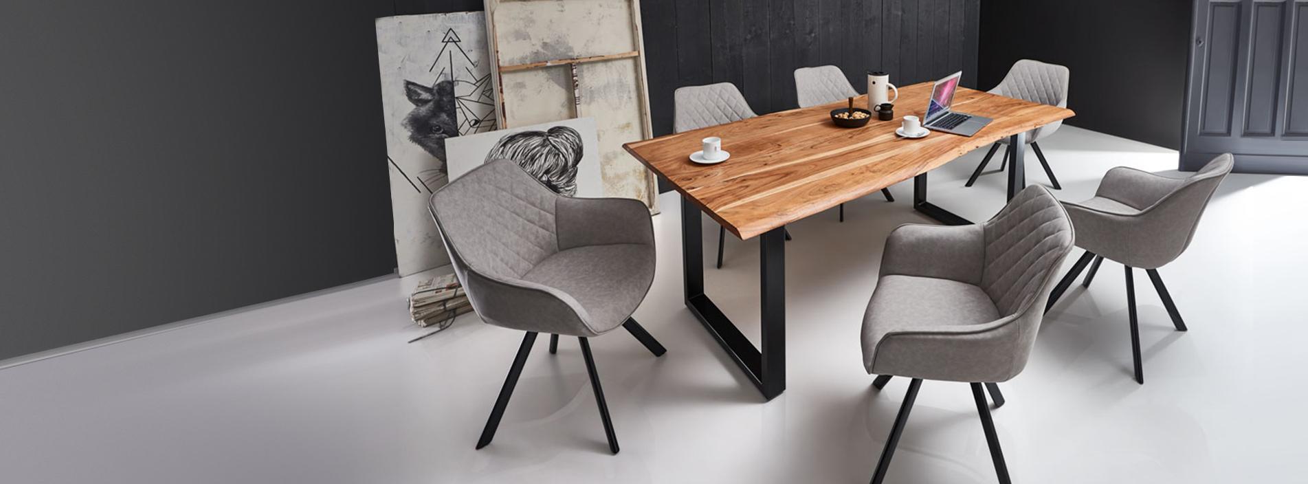 Möbel Online Kaufen Designermöbel Von Sam