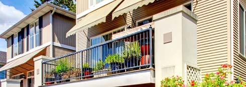 m bel f r ihren balkon g nstig kaufen bei sam. Black Bedroom Furniture Sets. Home Design Ideas