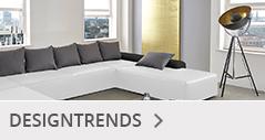 design_trends