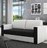 Black & White Look -Elegant, hochwertig, edel
