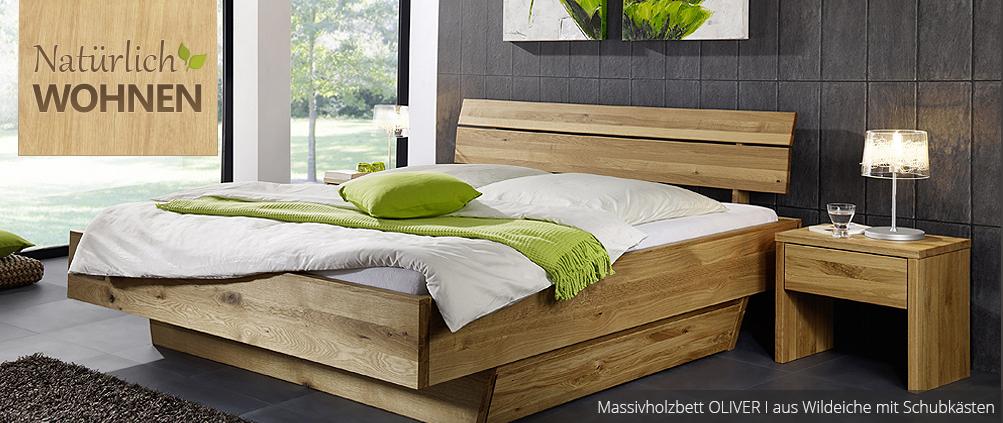 nat rlich wohnen stil art m bel. Black Bedroom Furniture Sets. Home Design Ideas