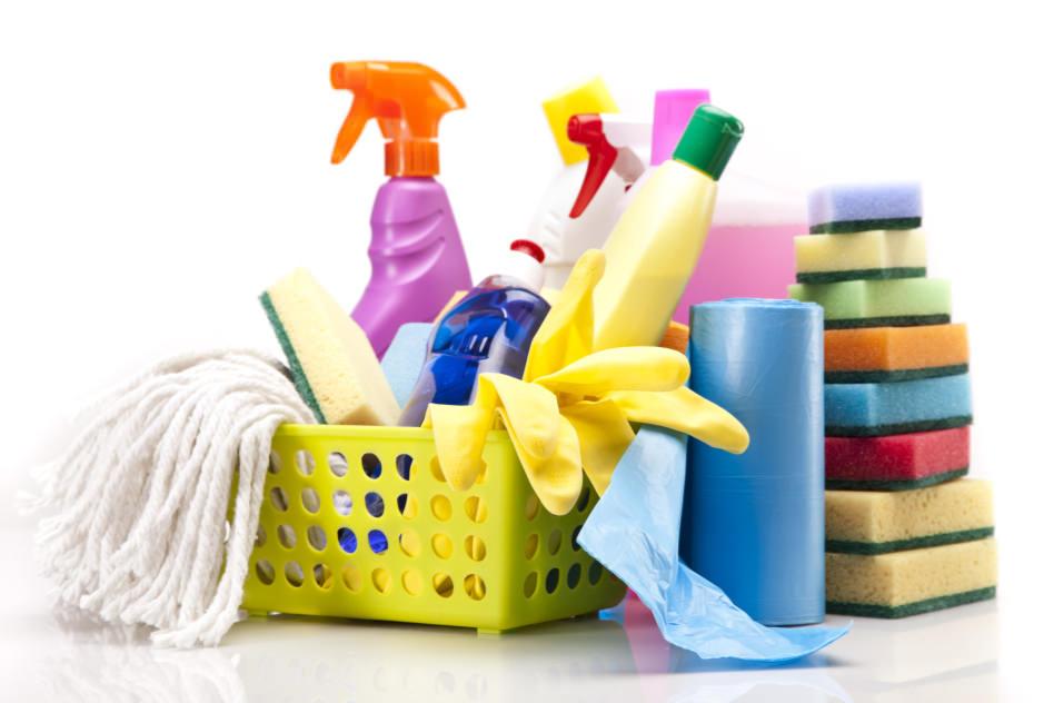 Pflege Und Reinigung Der Badmöbel