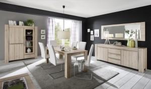 Küchenplanung: Eckbank oder traditioneller Tisch mit Stühlen ...