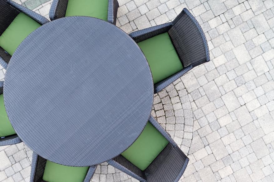 Sparen - Gartenmöbel im Sale ohne auf Qualität verzichten zu müssen
