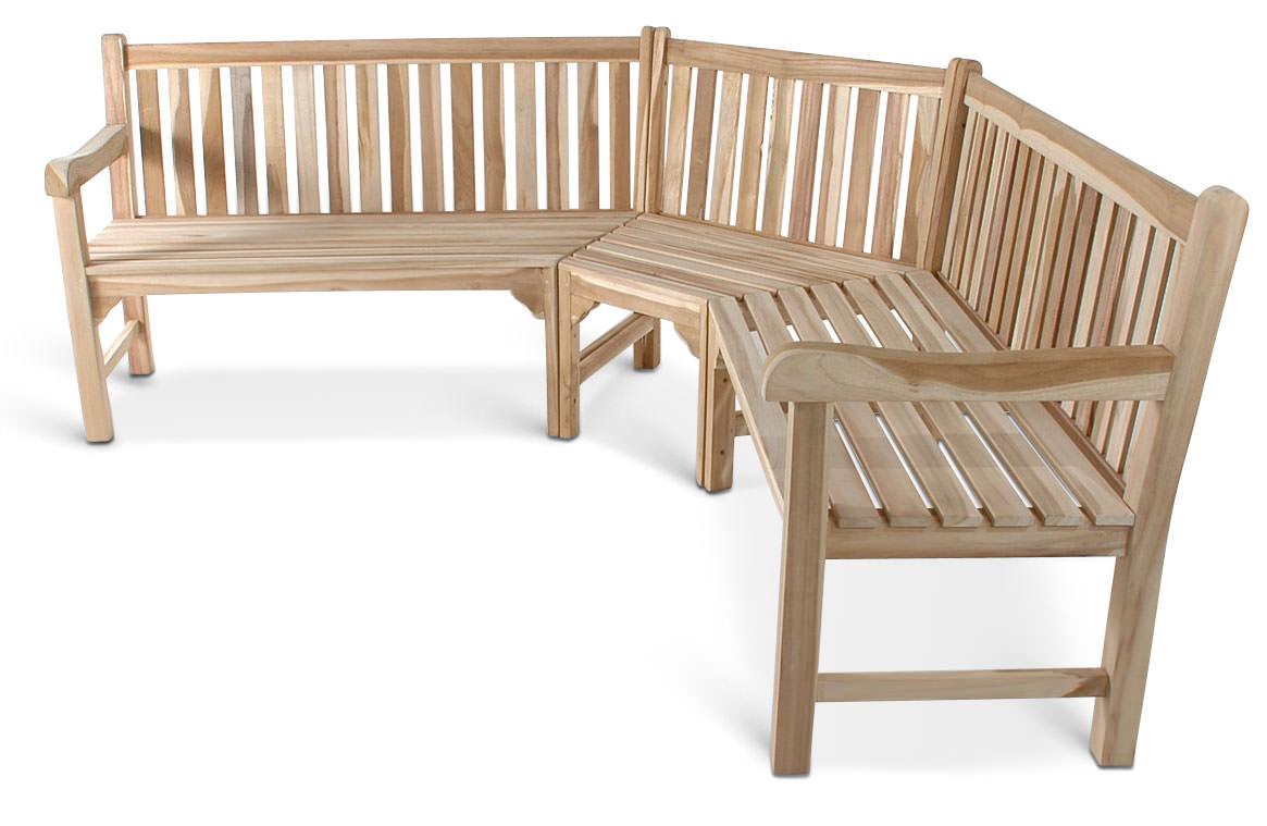 gartenbank aus teakholz 141356 eine interessante idee f r die gestaltung einer. Black Bedroom Furniture Sets. Home Design Ideas