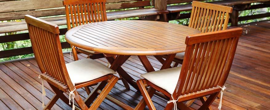 bildquelle thailand travel and stock. Black Bedroom Furniture Sets. Home Design Ideas