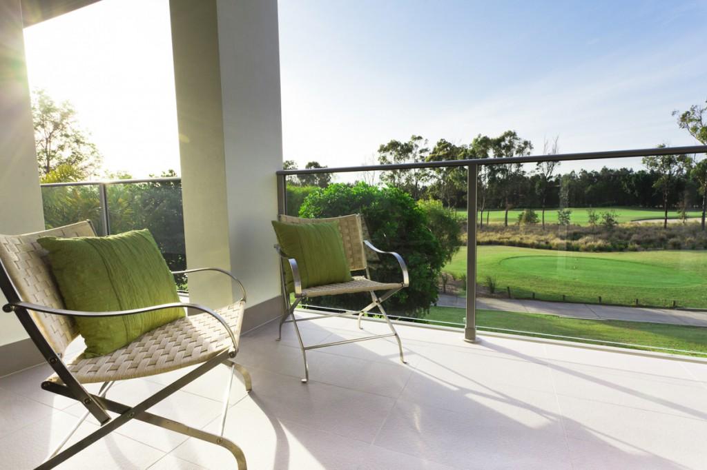 Platzsparend Gartenstuhle Fur Den Balkon Zuhause Bei Sam