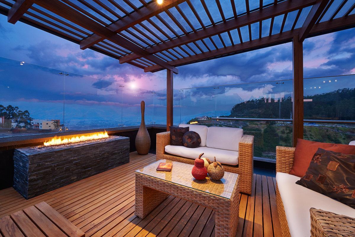 Bildquelle santiago cornejo for Relax zimmer einrichten