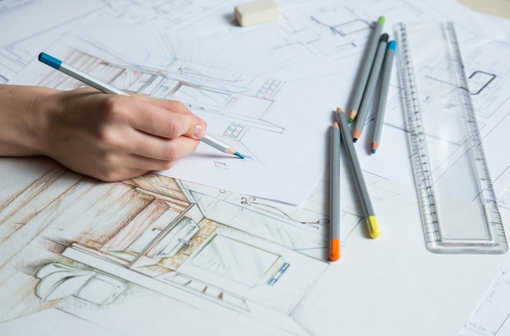 bildquelle kartinkin77. Black Bedroom Furniture Sets. Home Design Ideas