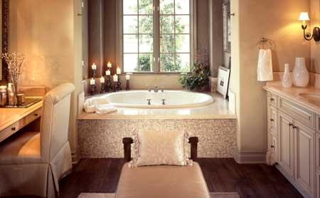 dekoratives zubehör für's badezimmer - zuhause bei sam®, Badezimmer