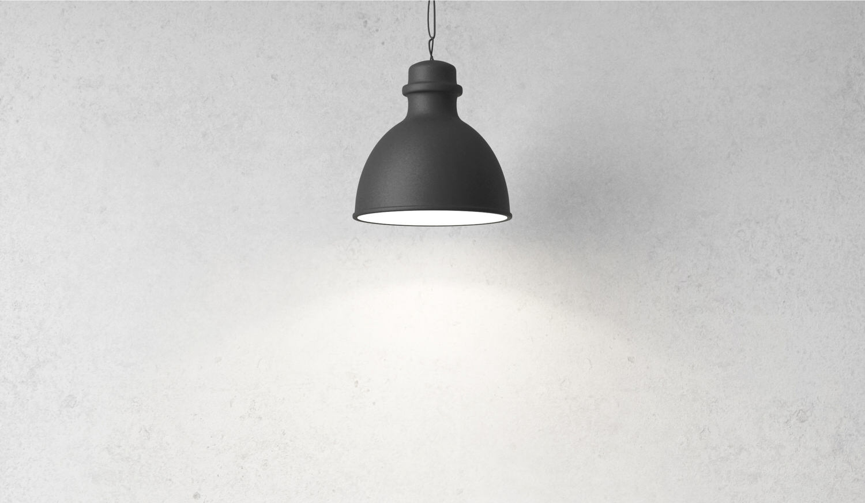 bildquelle peshkova. Black Bedroom Furniture Sets. Home Design Ideas